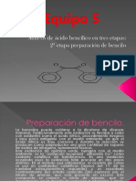 Practica_3_QOIII_equipo_5.pptx