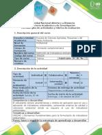 Guía de Actividades y Rúbrica de Evaluación - Fase 1 - Identificación de Indicadores Ambientales Guía y Rubrica (4)