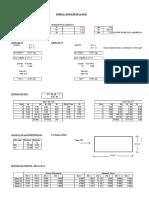 CORTANTE-BASAL-GP03-xls.xls
