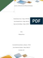 Herramientas de La Planeación Estratégica_GrupoNo. 35
