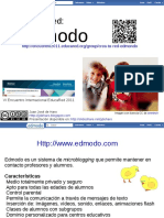 edmodo-111001142958-phpapp02