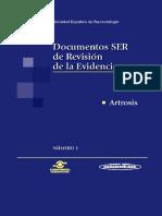 Artrosis - Revision SER.pdf