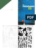 Eric J. Hobsbawm - Guerra y paz en el siglo XXI (1).pdf