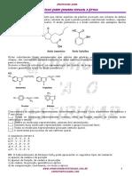 58_20Isomeria_20espacial_20e_20_C3_B3ptica.pdf