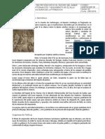 Documento Sacro Imperio