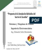 Instalacion Hidraulica14370185