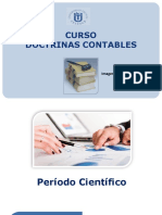 Ppt Doctrinas Contables-2