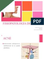 Rae 1 2.pdf