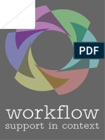 workflows-mkiv