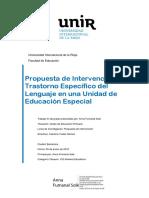 Anna_Fumanal_Solé.pdf