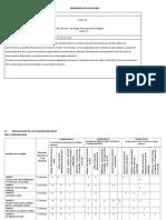 Programacion-Anual_primaria 2018 (Autoguardado)