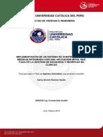 AREVALO_KARINA_IMPLEMENTACION_SISTEMA_CONTROL.pdf