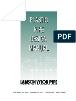 Plastic.pipe.Design.manual