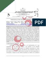 El laboratorio en el aula.pdf