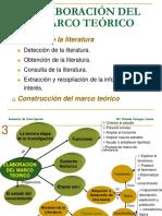 Elaboracion Del Marco Teorico (1)