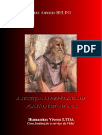 04e97add77e60bd.pdf