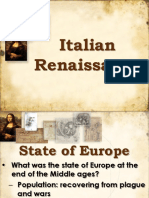 Day 1- ItalianRenaissance.ppt