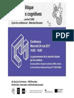 Le_gouvernement_de_la_securite_urbaine_p.pdf