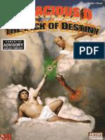 Tenacious D.pdf