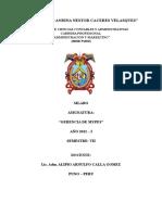 93955572-Silabo-Gerencia-de-Mypes-2012.doc
