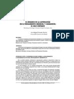 Dialnet-ElEngarceDeLaAstrologiaEnElPensamientoHumanista-3846541.pdf