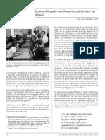 Gasto en Educacion Publica_peru