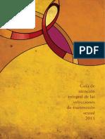 guiaits1-160521195206.pdf