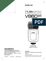 Godox = V860IIF =v2017-10-30.pdf