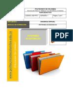 GUIA DIDACTICA MÓDULO 5 (1).pdf