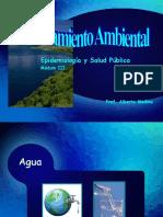 Saneamiento Ambiental II