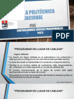 2 PLC's lenguajes programación.pdf