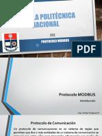 MODBUS (2)