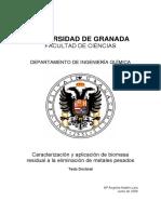 tesis doctoral influencia de variables Pb explicaciones y analisis.pdf