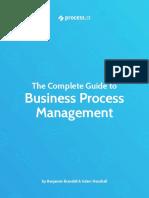 ThBusiness Process Management.pdf