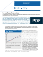 Cfl392 PDF