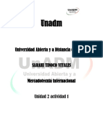 IMCE_U2_A3_SaTV
