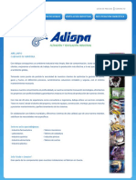 _ADISPA_2013.pdf
