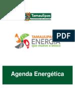 Tamaulipas Agenda Energética