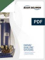 Dl29-s Sys Dualine Br-r16 Web