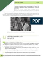 Comunicación Empresarial y Atención Al Cliente ---- (Pg 158--163)