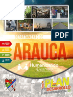 libro_ordenanza_pdd2016-2019 (1).pdf