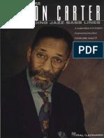 Ron_Carter-Building_Jazz_Bass_Lines.pdf