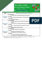 advanced summary  2-26-18