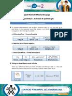 Material_de_apoyo_2.doc