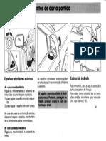 Manual Logus Wolfs - Pag.20