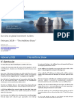 2018.02 IceCap Global Market Outlook.pdf