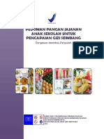 Buku_Pedoman_PJAS_untuk_Pencapaian_Gizi_Seimbang__Pengawas_dan-atau_Penyuluh_.pdf