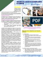 58937-FD48.pdf