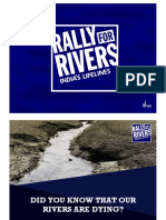 RallyForRivers_GeneralPresentation