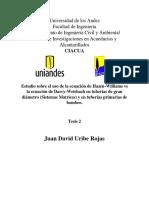 Estudio-Sobre-El-Uso-de-La-Ecuacion-de-Hazen-Williams-vs-La-Ecuacion-de-Darcy-Weisbach-en-Tuberias-de-Gran-Diametro-Sistemas-.pdf